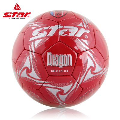 Dragon SB515-04 Soccer Ball